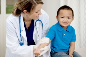 Реактивный панкреатит у ребенка лечение