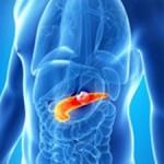 Лечим хронический панкреатит