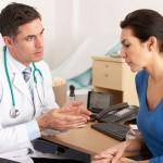 При панкреатите нужно внимательно относится к своем здоровьюу