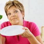 Переходим на голод для улучшения состояния поджелудочной