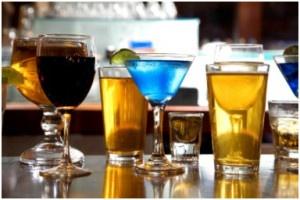Можно ли пить алкоголь при панкреатите