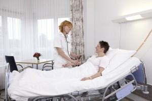 Как лечить острый панкреатит