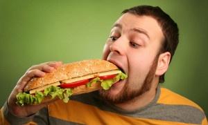 от чего возникает панкреатит