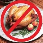 Что нельзя есть при панкреатите.