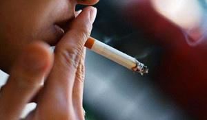Можно курить при панкреатите.