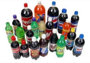 Можно пить газированные напитки при гастрите и панкреатите.