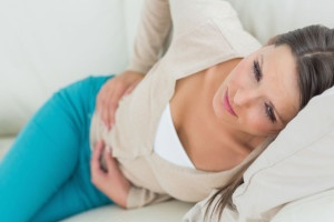 Боли при поджелудочной железе