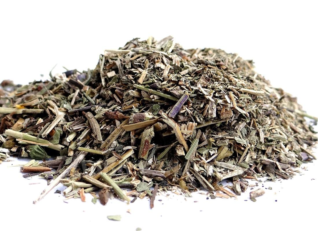 Какие травы при панкреатите