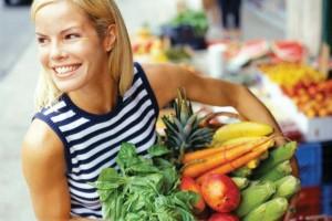 Овощи для поджелудочной железы
