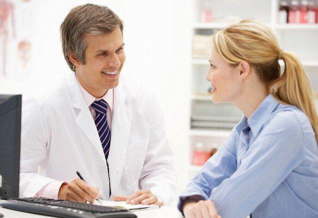 Почему болит поджелудочная железа причины симптомы лечение