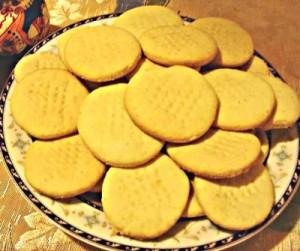 Можно есть галетное печенье при панкреатите