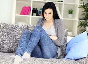 Поджелудочная лечение дома не всегда возможно,только врач может назначать лечение