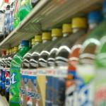 Что можно пить при панкреатите