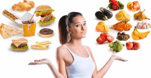 Что есть при заболевании поджелудочной железы
