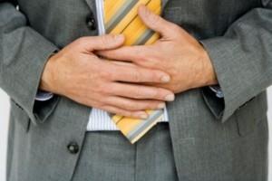 Какие симптомы при гастрите и панкреатите.
