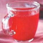 Можно пить кисель при панкреатите.