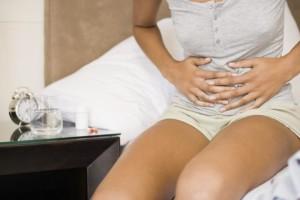 какие боли при панкреатите