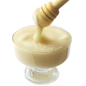 как лечить панкреатит маточным молочком