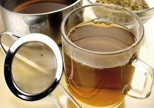какие настои пьют при панкреатите