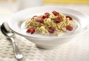 При панкреатите диета неотъемлемая часть лечения