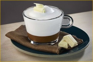 Можно кофе при панкреатите.