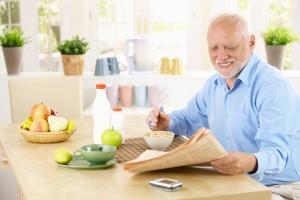 Диета при остром панкреатите