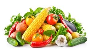 Можно ли есть овощи при панкреатите.