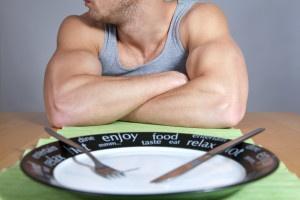 Чем полезен голод при панкреатите