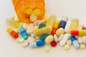 таблетки от панкреатита