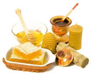 Лечение поджелудочной железы пчелами