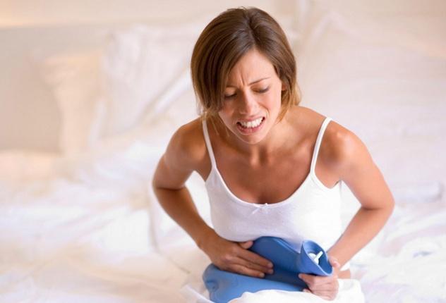 Лекарства для снятия боли в поджелудочной железе (у взрослых и детей): первая помощь, купирование острой (уколы) и ноющей боли, отзывы