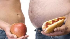 Что есть при панкреатите