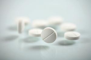 Медикаменты разрушают поджелудочную железу