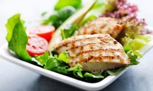 Какое правильное питание при панкреатите
