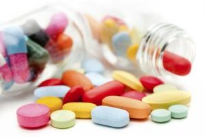 таблетки для поджелудочной железы