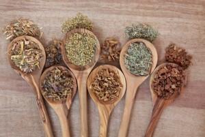 как приготовить травы для поджелудочной железы.
