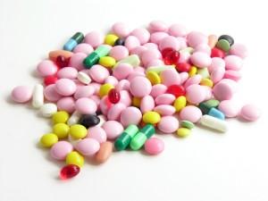 какие таблетки при панкреатите
