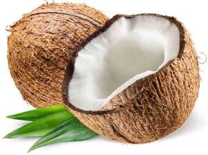 Можно есть кокосы при панкреатите.