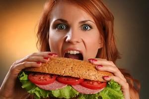 Почему нельзя наедаться при панкреатите.
