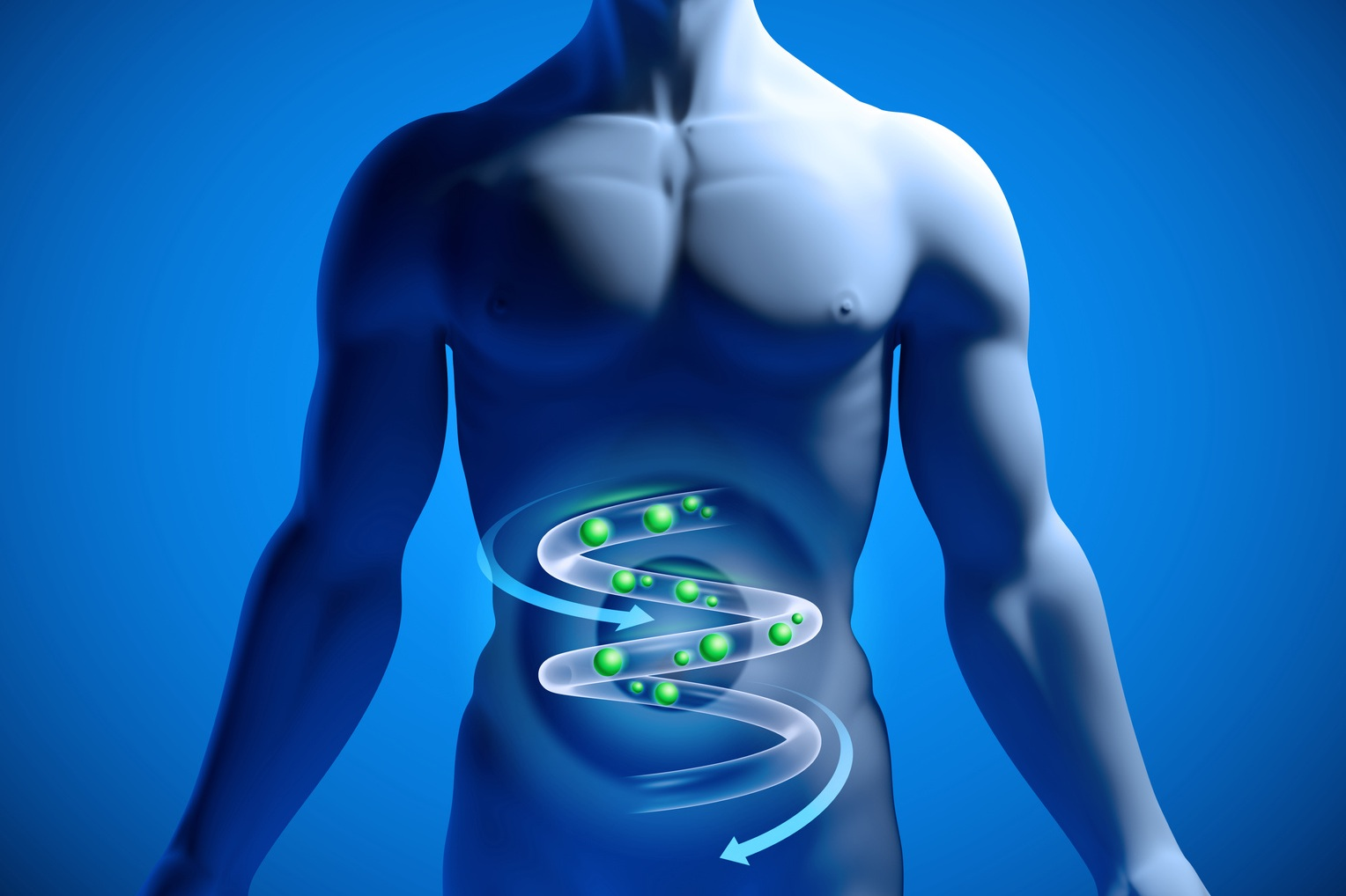 Первые симптомы панкреатита у мужчин в разных его формах