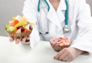 Какая нужна диета при панкреатите