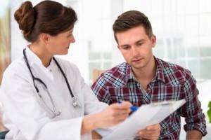 Какое обследование проходят при заболеваниях поджелудочной железы