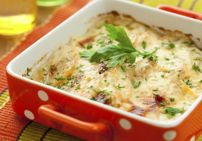 Какие блюда можно есть при заболеваниях поджелудочной железы