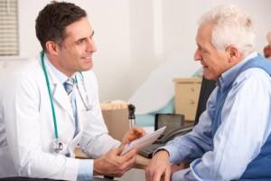 Какое лечение назначает доктор при панкреатите