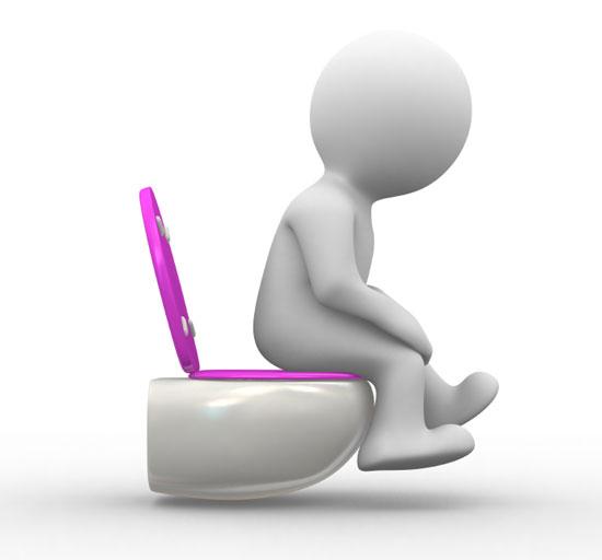 Кал при панкреатите: цвет и консистенция. Как нормализовать стул при панкреатите