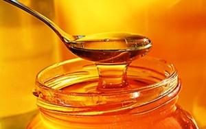Как правильно употреблять мёд при панкреатите