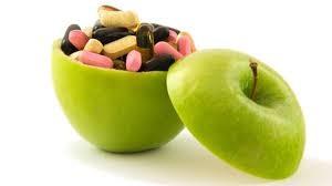 Какие препараты применять при панкреатите