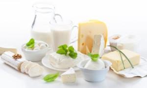 Что можно есть при паренхиме поджелудочной железы