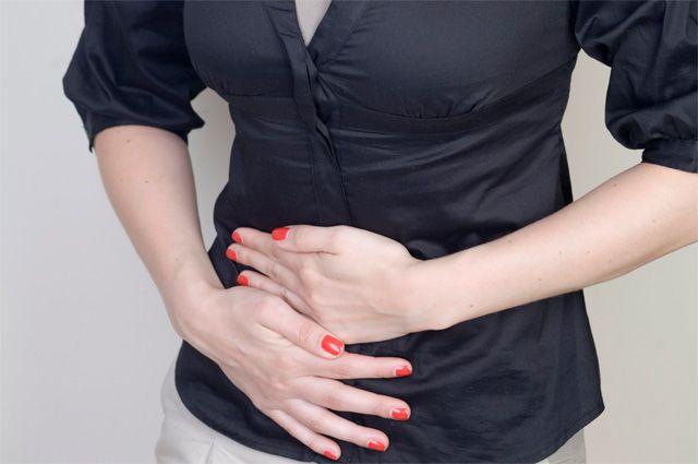 Как понять по симптомам что у тебя панкреатит