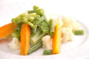 Какая есть полезная и не вредная пища